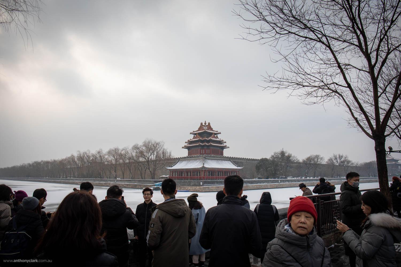 Beijing (1 of 76).jpg