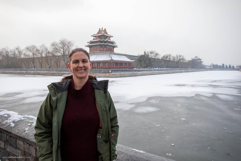 Beijing (3 of 76).jpg