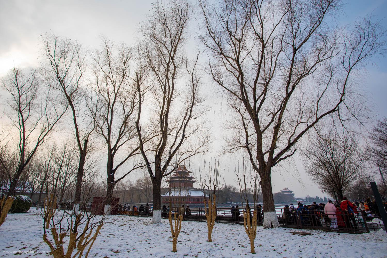 Beijing (4 of 76).jpg