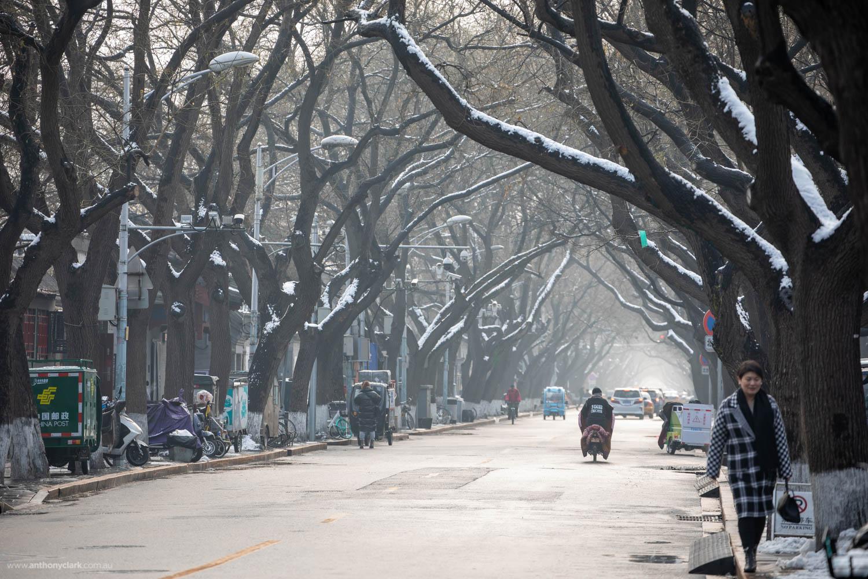 Beijing (5 of 76).jpg