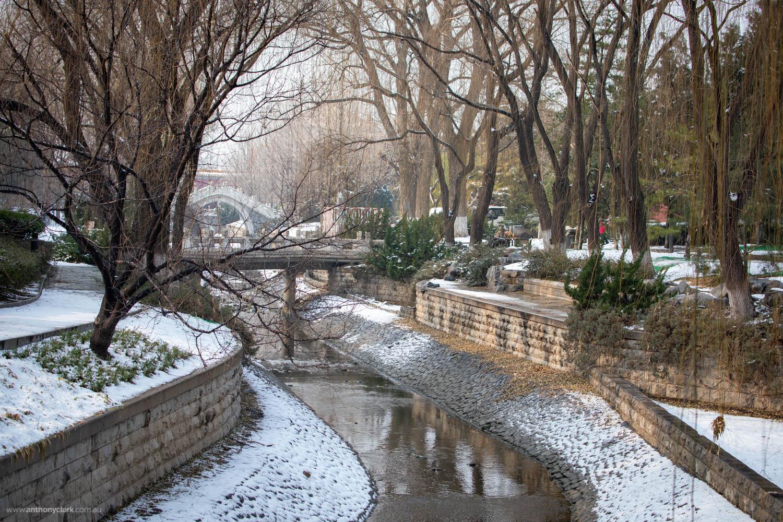 Beijing (6 of 76).jpg
