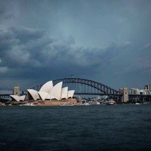 Sydney Thunderstorm (1 of 10).jpg