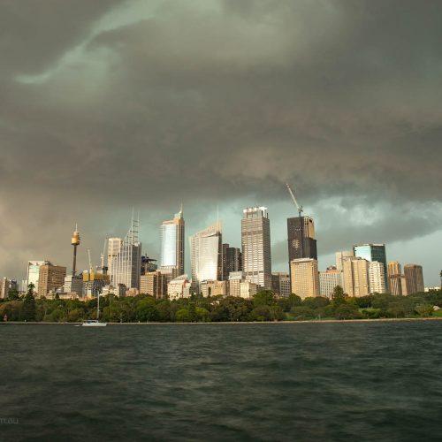 Sydney Thunderstorm (10 of 10).jpg