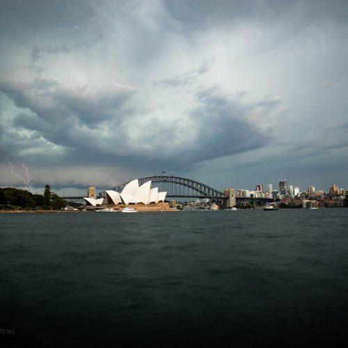 Sydney Thunderstorm (2 of 10).jpg