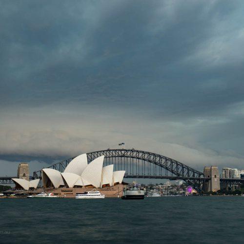 Sydney Thunderstorm (3 of 10).jpg