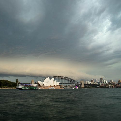 Sydney Thunderstorm (5 of 10).jpg