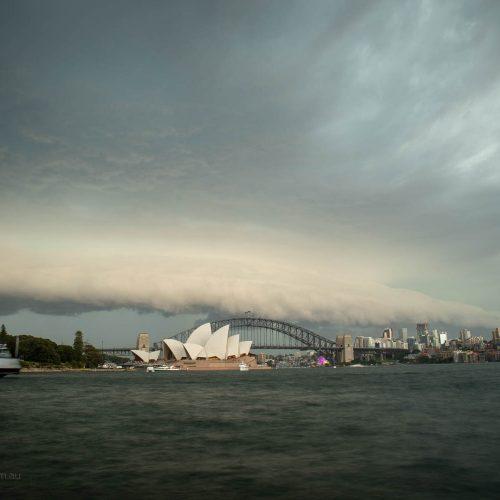 Sydney Thunderstorm (6 of 10).jpg