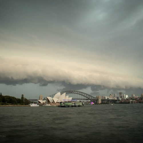 Sydney Thunderstorm (7 of 10).jpg