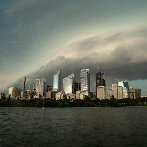 Sydney Thunderstorm (8 of 10).jpg