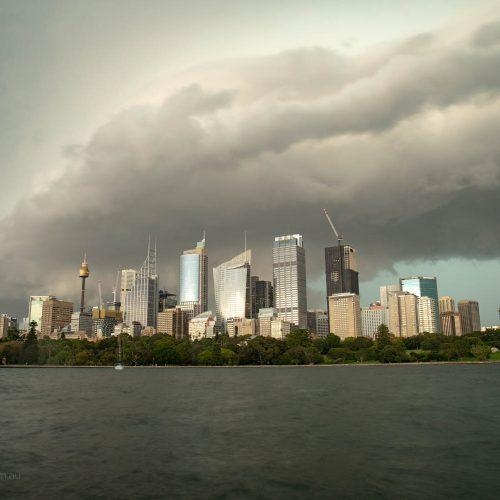 Sydney Thunderstorm (9 of 10).jpg